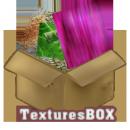 Photo de TexturesBOX