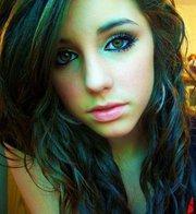 - Rien ni personne ne peut juger les gens qui s'aiment, ni leur désir ni même la folie qui les traînent... ♥.