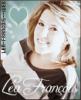 Lea-Francois--Web
