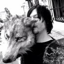Photo de TWD-Werewolf