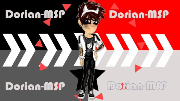 Pour Dorian-MSP