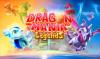 dragons-mania-legends