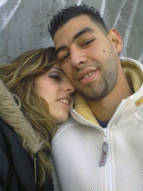 Moi & Fissa