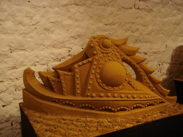 Les Mystère De Nautilus