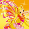 princesse-stella09