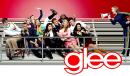 Photo de Glee-France-Puck