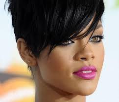 Rihanna :P