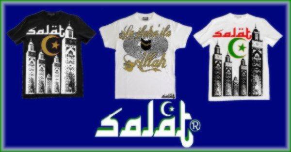 Blog de tshirt-salat