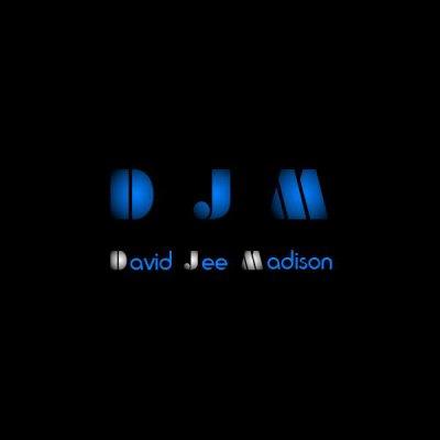 DAVID JEE MADISON