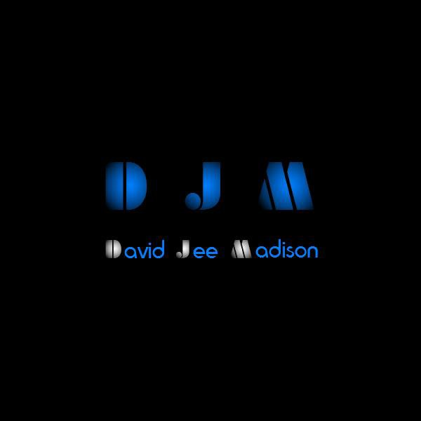 DavidJeeMadison-Journal