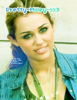 Pretty-Miiley-xx3