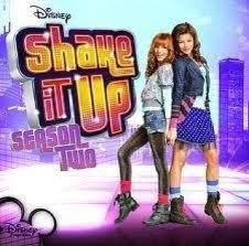 shake it up saison 2 ces mercredi 14 decembre sur disney channel