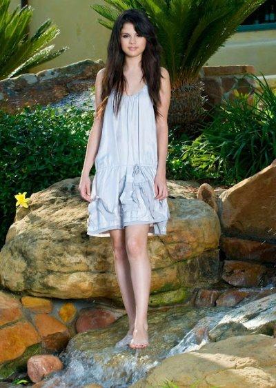 vous préférez la mode de séléna gomez ou celle de bella thorne ?