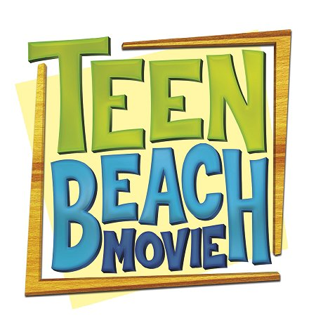 teen beatch movie : le new disney originale movie