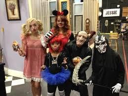 joyeux halloween !!!  :D