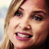 Grey's Anatomy - Runnin on sunshine 7x18