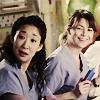 OhGreys / Grey's Anatomy - Wait 7x18 (2012)