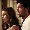 OhGreys / Grey's Anatomy - Grace 7x18 (2012)