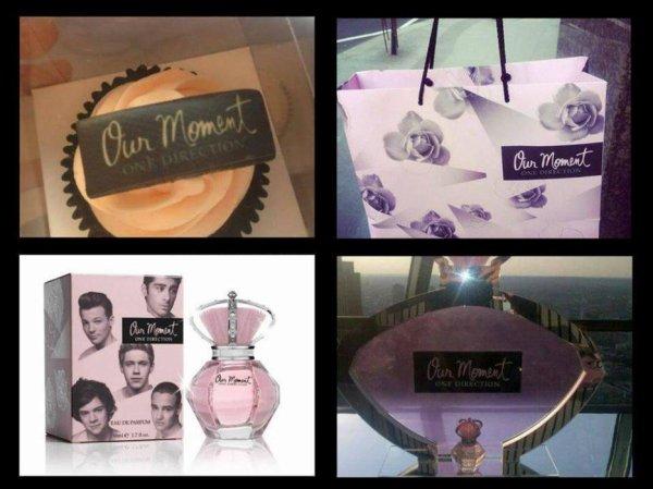 Parfum 1D