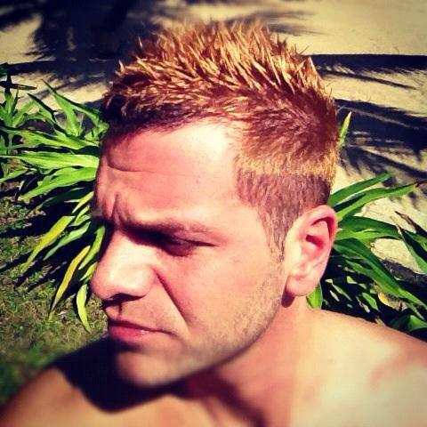 nouvelle coupe de cheveux pour keen\u0027v