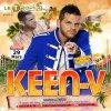 Keen'v en show-case au Le Tropico le 29/03/2014 (60)