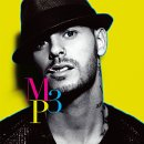 Photo de M-Pokora-pixxs