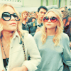 Mary-Kate-----Ashley