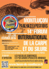Montluçon 2016