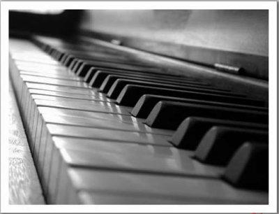 Sans la musique, la vie serait une erreure...♫