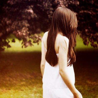 La plupart du temps, La musique que t'écoutes reflète l'état d'esprit dans lequel tu te trouves.
