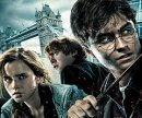 Photo de Harry-Potter-Le-Combat