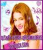 Disney-Pixar-Dreamworks