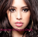 Photo de Jasmine-Villegas-Daily