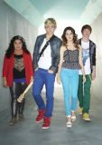 Photo de Fiction-AustinxAlly-67