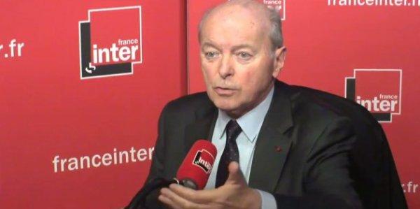 INTERVENTIONS D'ACS AUPRÈS DES USAGERS DE LA ROUTE DIRIGEANTS