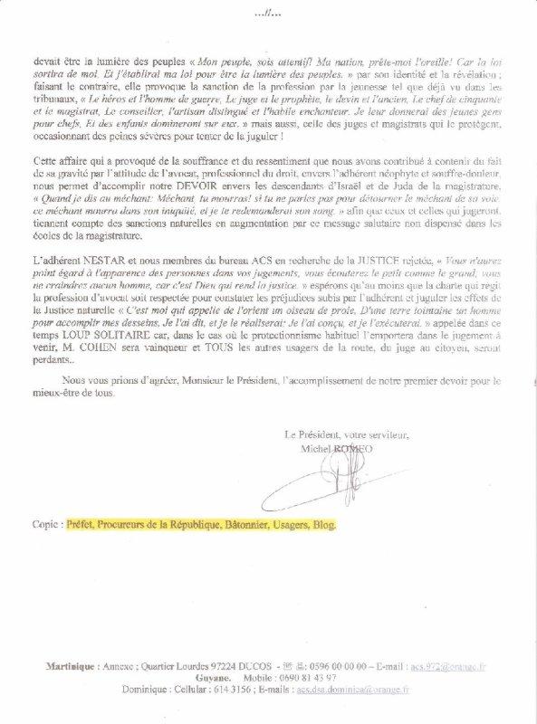 2018: INTERVENTIONS D' ACS AUPRÈS DES USAGERS DE LA ROUTE DIRIGEANTS