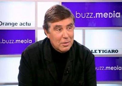 UNE SPECIAL BALAVOINE SUR TF1 CONFIRMER