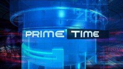 "UNE SPECIAL BALAVOINE SUR TF1 CONFIRMER ""suite"""
