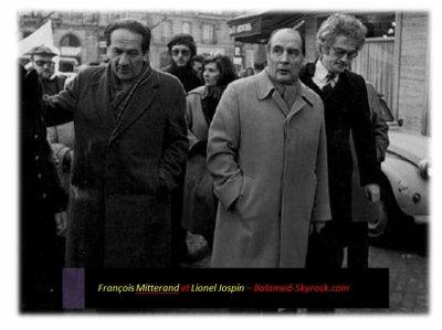 """DROIT DE L'HOMMES (Partie 2) """"Militants de stars"""""""