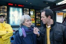 Claire Balavoine revient à Pau pour «Revolucion» le 15 Avril 2012