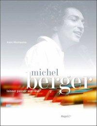 Eté 1992, Michel Berger nous quittait. Melody rend hommage à l'artiste pour les 20 ans de sa disparition. des le 16 Juin 2012