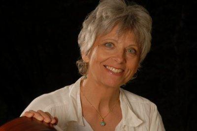 Nicole Rieu. L'ami de Balavoine