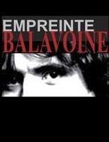 'Empreinte Balavoine' Samedi 2 Mars 2013 à Liège
