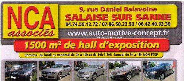 Pas moins de 1.826.063 rues sont actuellement répertories dans nos départements français.