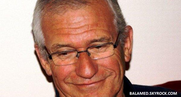 Disparition de Daniel Balavoine : son frère Yves parle de lui