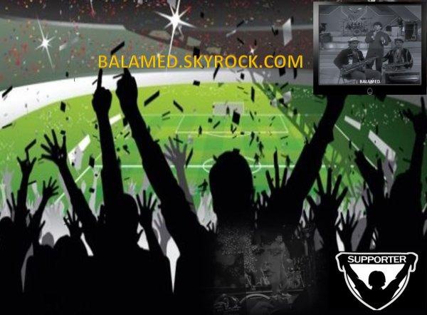 Les « Supporters » de Balavoine sur le site de L'INA