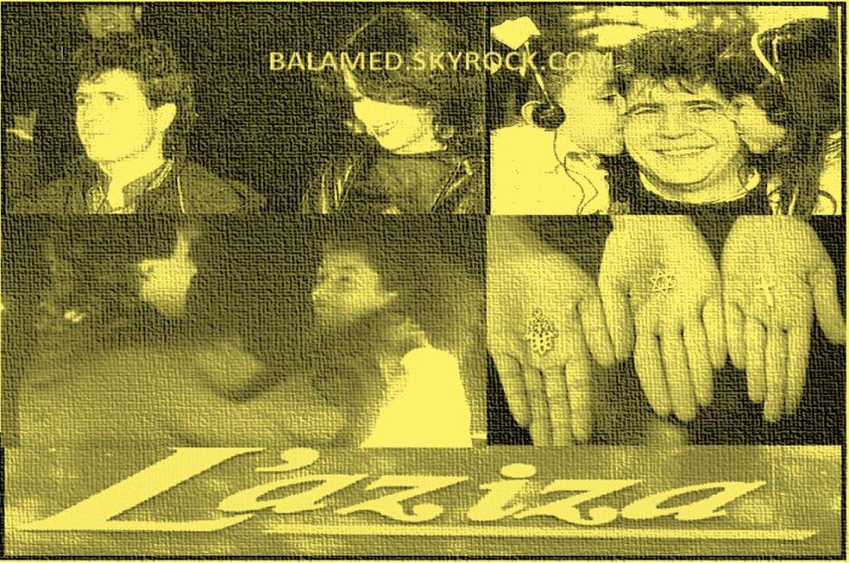 La réponse de Balavoine à la montée du Front National