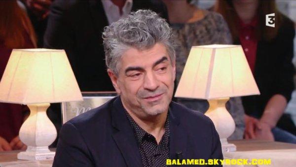 Un «Même le dimanche» avec Balavoine en replay sur France 3