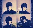 Photo de x-HellO-Beatles-x