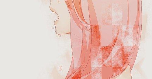 ♣ Bienvenue Sur Alone In My Wonder